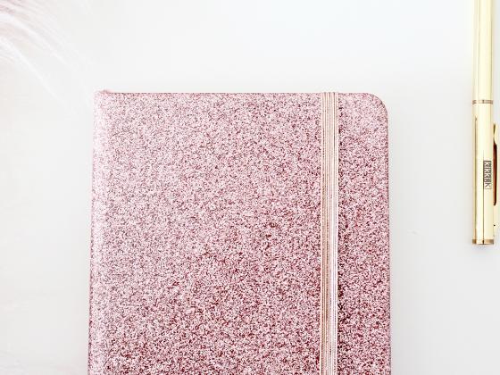 nantie-bullet-journal