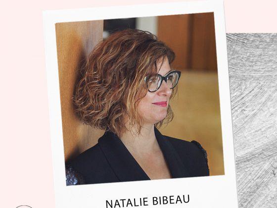 Natalie Bibeau Nata PR